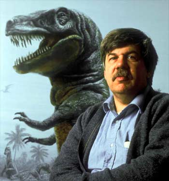Stephen Jay Gould's quote #2
