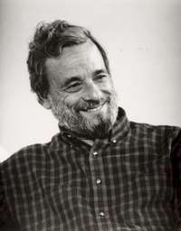 Stephen Sondheim's quote #3