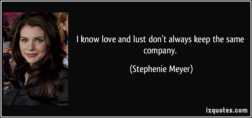 Stephenie Meyer's quote #6