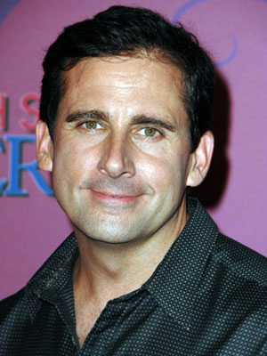 Steve Carell's quote #8