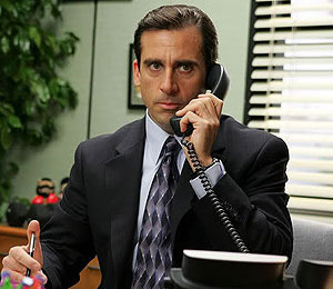 Steve Carell's quote #4