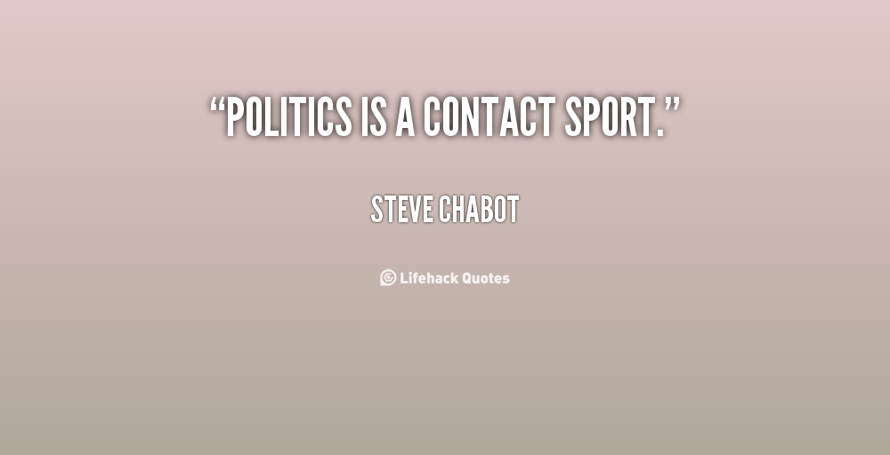 Steve Chabot's quote #8