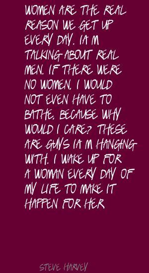 Steve Harvey's quote #5