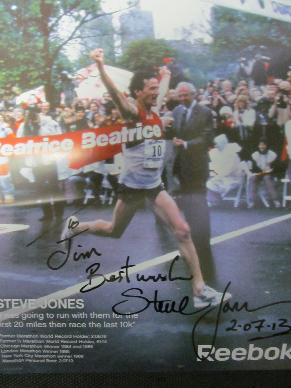 Steve Jones's quote #7