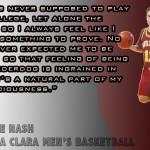 Steve Nash's quote #6