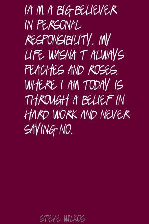 Steve Wilkos's quote #7