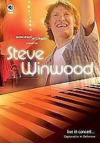 Steve Winwood's quote #5