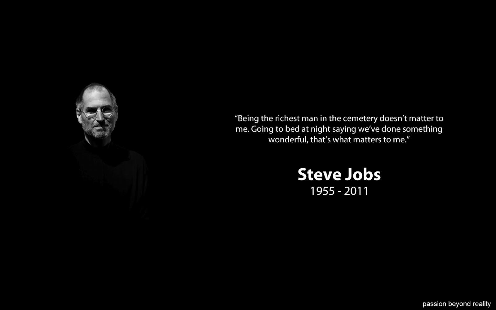 Steve Wozniak's quote #8