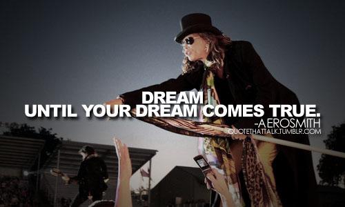Steven Tyler's quote #7