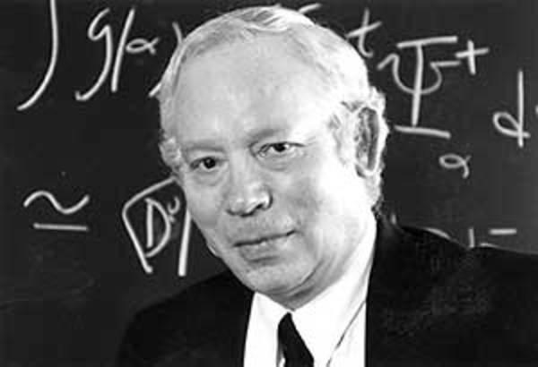 Steven Weinberg's quote #2