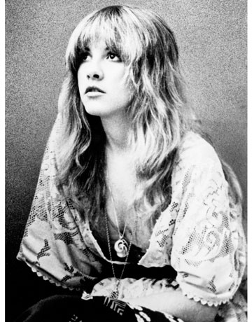 Stevie Nicks's quote #6