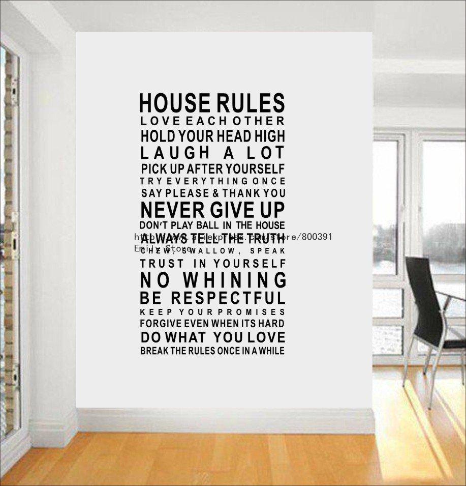 Sticker quote #2