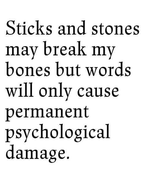 Sticks quote #5