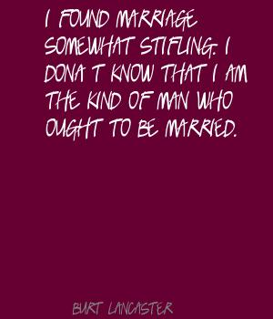 Stifling quote #2
