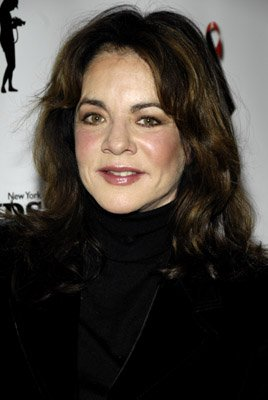 Stockard Channing's quote #6