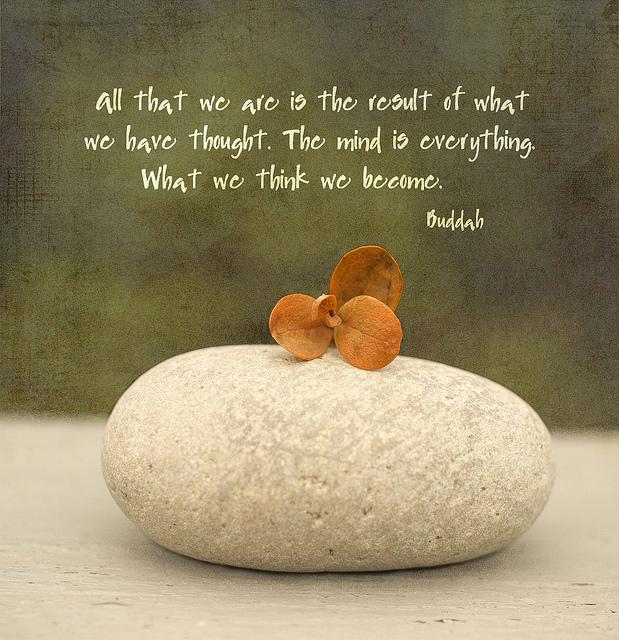 Stone quote #5