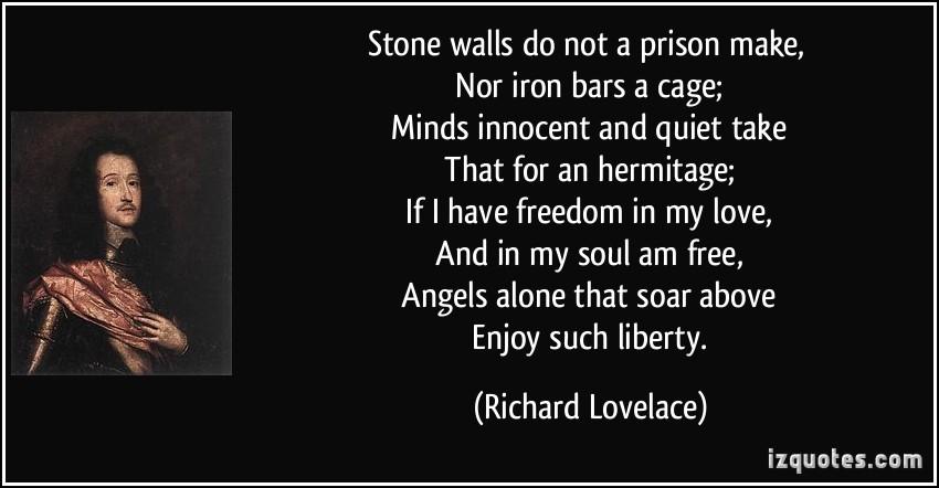 Stone quote #6