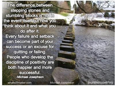 Stones quote #3
