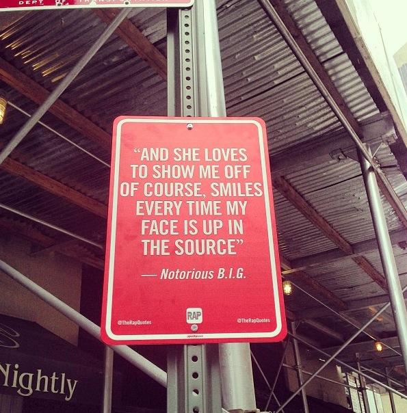 Stoop quote #1
