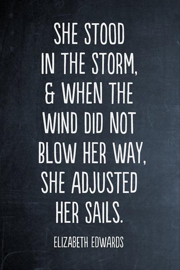 Storm quote #2