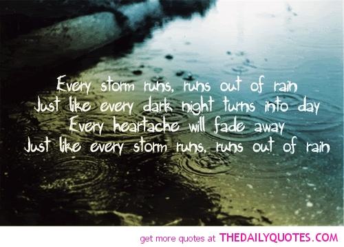 Storm quote #8