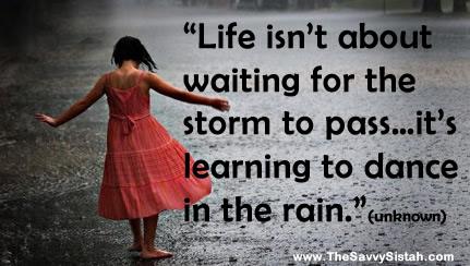 Storm quote #1