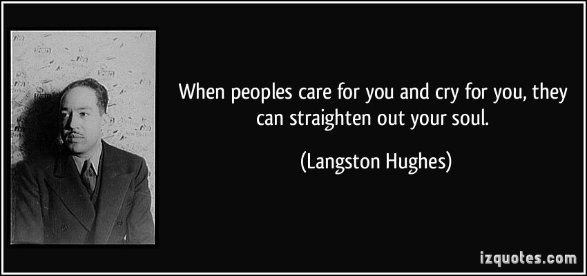 Straighten quote #1