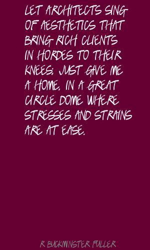 Strains quote #1