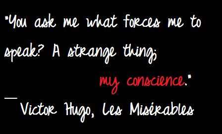 Strange Thing quote #2