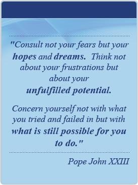 Strategies quote #1