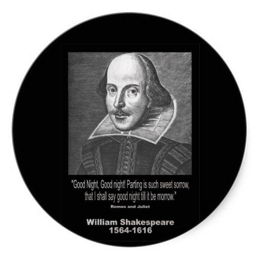 Stratford quote #2