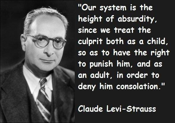 Strauss quote #2
