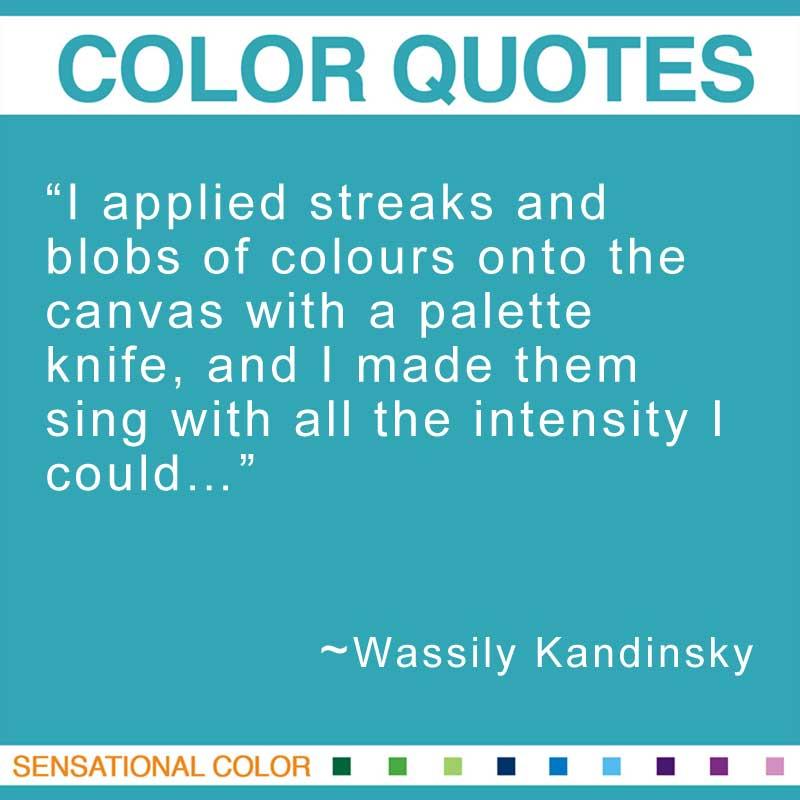 Streaks quote #1