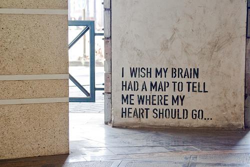 Street quote #6