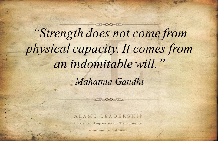 Strength quote #8