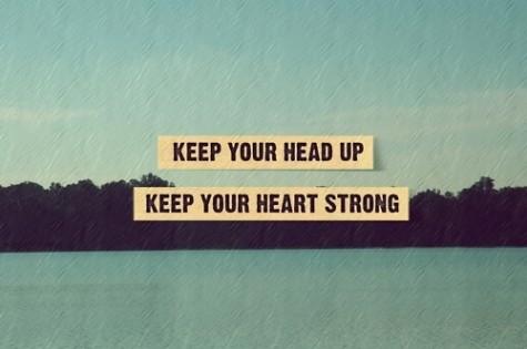 Strengthen quote #2