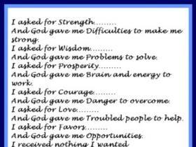 Strengthen quote #3