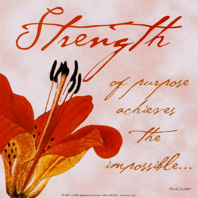 Strengths quote #5