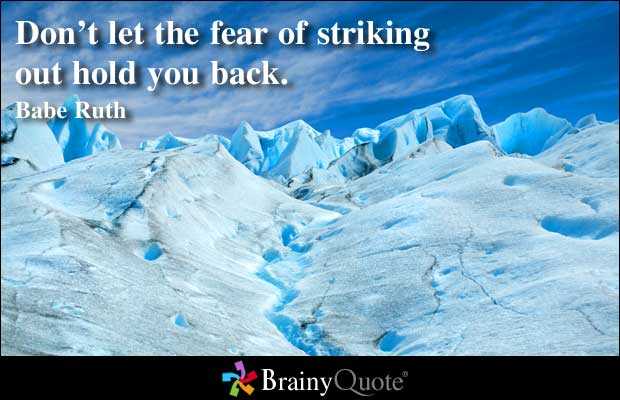 Striking quote #3