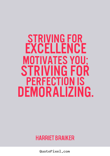 Striving quote #8