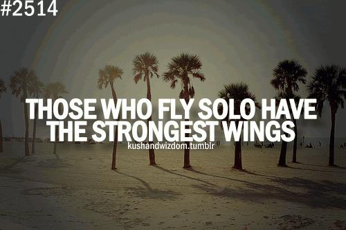 Strongest quote #6
