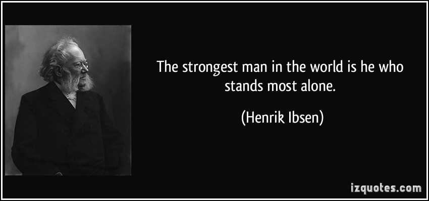 Strongest quote #1