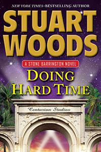 Stuart Woods's quote #2