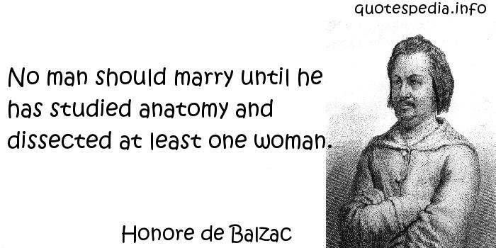 Studied quote #3