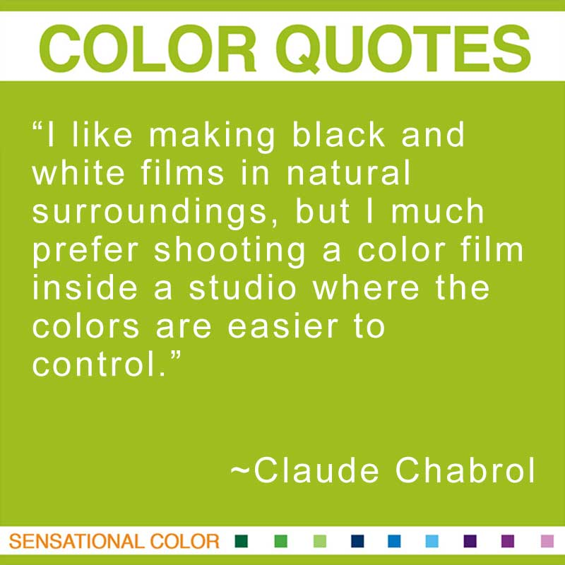 Studio Films quote #1