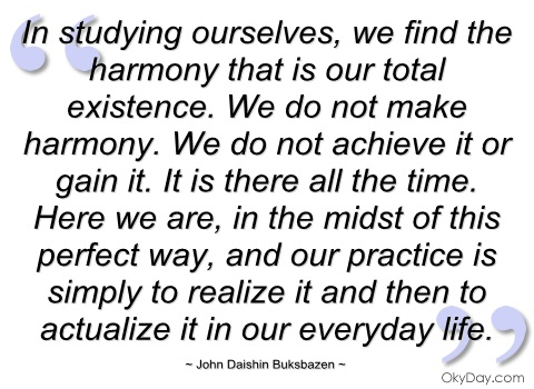 Studying quote #7