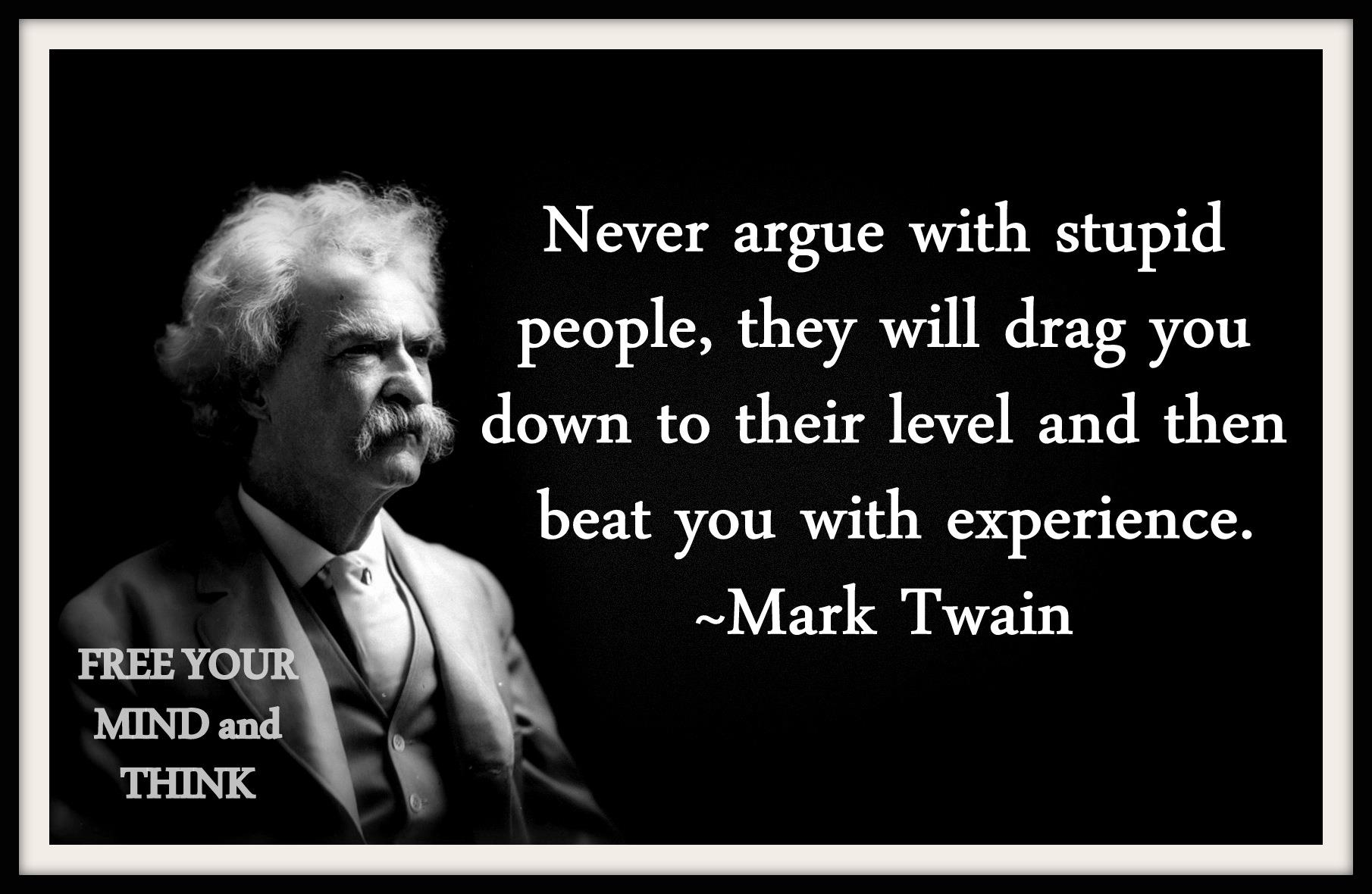 Best 25+ Stupid people quotes ideas on Pinterest | Quotes ...
