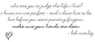 Sublime quote #3