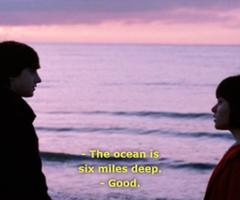 Submarines quote #2