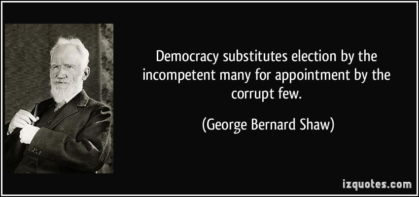 Substitutes quote #2